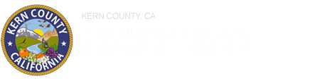 Kern County Planning & Natural Resources Dept.